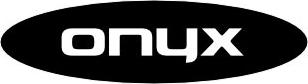 Onyx Classics